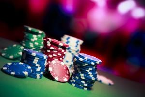 Casinogrenzen