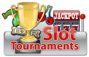 Netent Toernooi Doe je mee aan een toernooi?